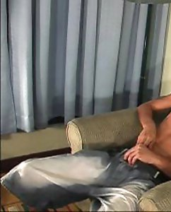 GlobeBoys free twink gallery featuring Blond...